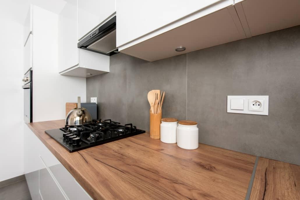 nowoczesne meble kuchenne nawymiar galeria