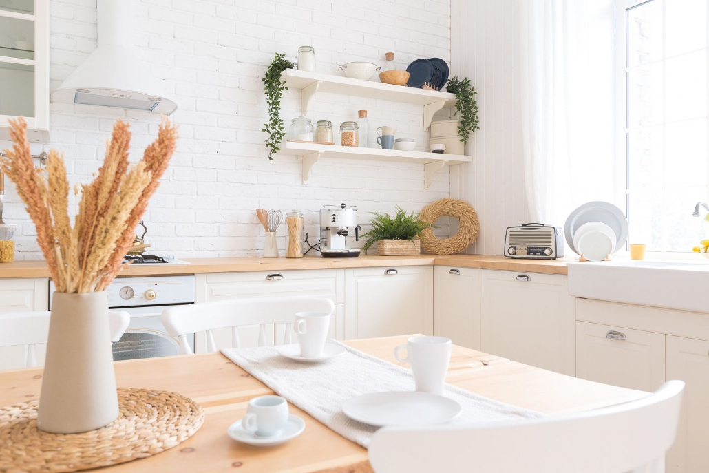 kuchnie nawymiar warszawa wola